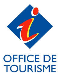 Logo de l'office de tourisme
